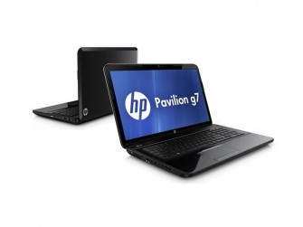 hp-pavilion-g7-notebook