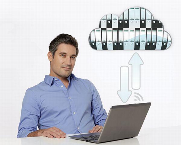 leitz-cloud-benutzer