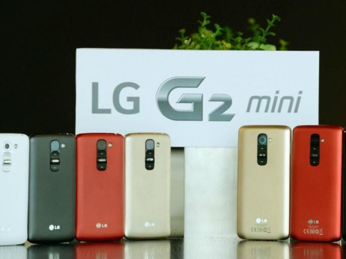 lg_g2-mini-800