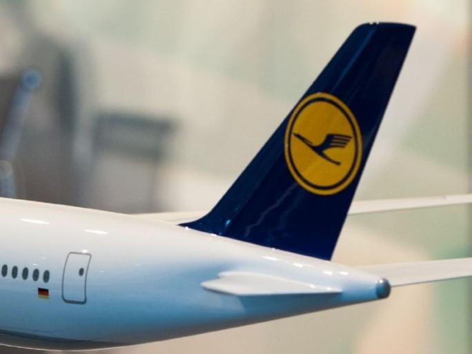 Lufthansa Flugzeug (Bild: Lufthansa Group / Rolf Bewersdorf)
