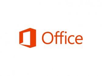 Microsoft Office für Privatanwender auf Mobilgeräten nun kostenlos