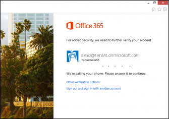 microsoft-office-365-authentifizierung