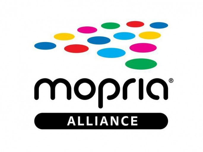mopria-alliance-logo