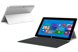 ms_surface2-800