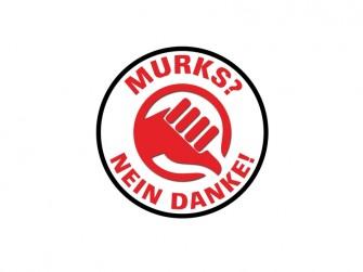 murks-nein-danke-logo