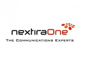 NextiraOne Logo