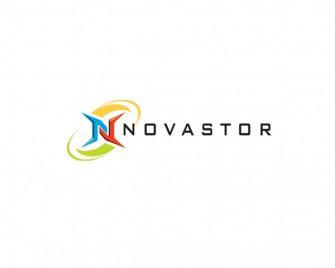 Novastor kündigt Novabackup 15.5 an