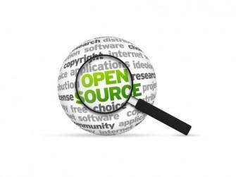 Das Open-Source-Beratungszentrum in Stuttgart hilft Start-ups und KMU.