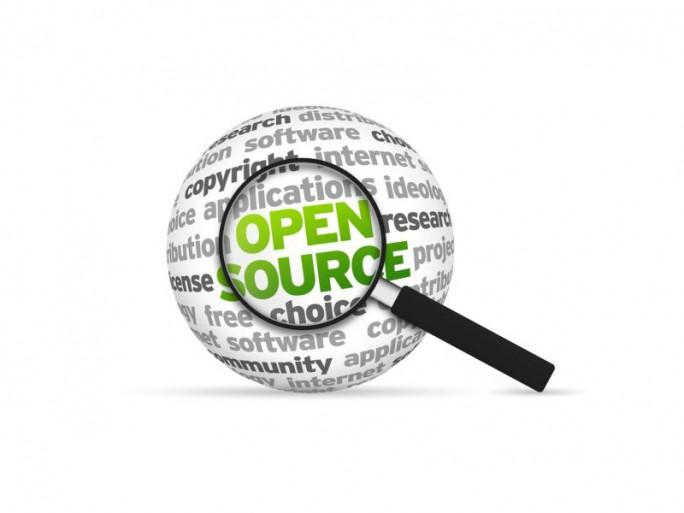 Linuxquestions.org hat Nutzer in 30 Kategorien nach der populärsten Open-Source-Software gefragt (Bild: Shutterstock / Bildagentur Zoonar)