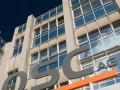 QSC AG Gebäude (Bild: QSC AG)