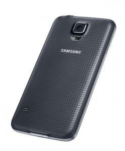 samsung-galaxy-s5-
