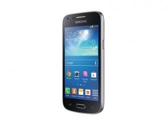 Samsung Galaxy Core Plus (Bild: Samsung)