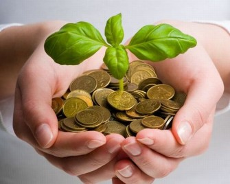 investor-investment-finanzierung