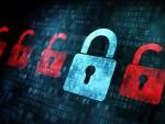 Lücke in Sicherheitssoftware ermöglichte Angriffe auf Windows-Rechner
