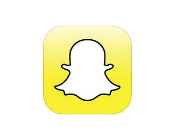 Telefónica-Experte Jaime Sanchez hat auf eine weitere Sicherheitslücke in Snapchat hingewiesen.