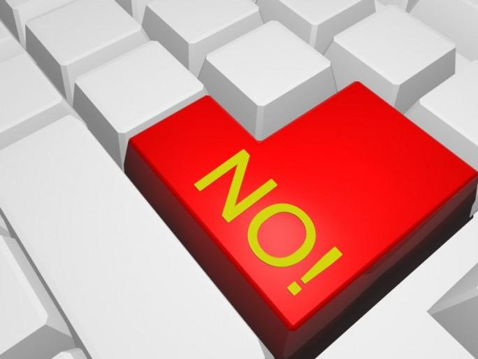 Internet-Beschwerdestelle des eco hat ihren Jahresbericht 2013 vorgelegt.