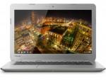 Toshiba bringt mit dem CB30-102 ein 13,3-Zoll-Chromebook in den Handel