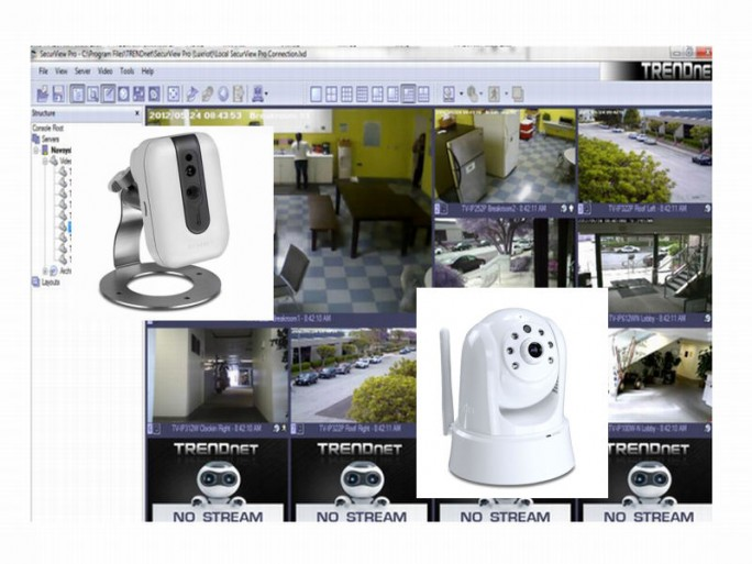 trendnet-720p-ip-cams