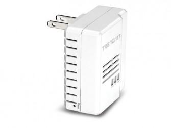 Trendnet-TPL-408E
