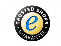 Ein kostenloser Rechtstexter von Trusted Shops soll Online-Shops vor Abmahnungen bewahren (Grafik: Trusted Shops)
