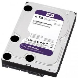 wd-purple-4TByte