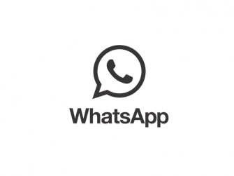 WhatsApp ist Facebook 19 Milliarden Dollar wert.