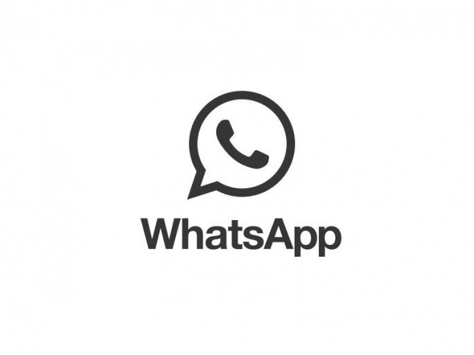WhatsApp: Kritik an AGB wegen weitenreichendem Zugriff auf Bildrechte.