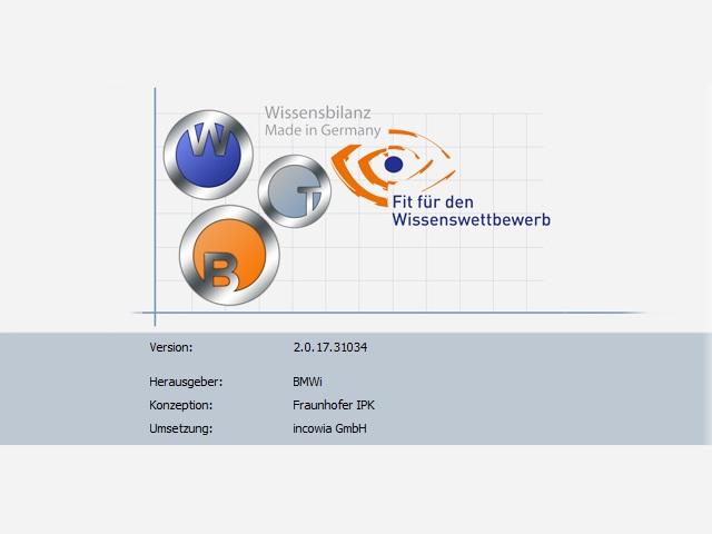 wissensbilanz-toolbox
