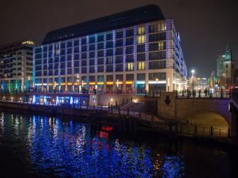 yandex-office-berlin