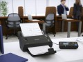 Epson WorkForce_DS-860