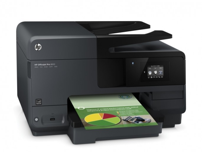 HP-Officejet-Pro-8610-eAiO-right