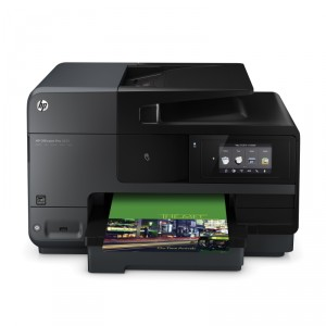 HP-Officejet-Pro-8620-eAiO-front