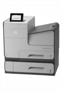 HP_Officejet_Enterprise_X555_5_800
