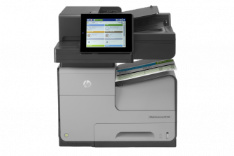 HP_Officejet_Enterprise_X585_1_1024