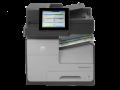 HP_Officejet_Enterprise_X585_1_800