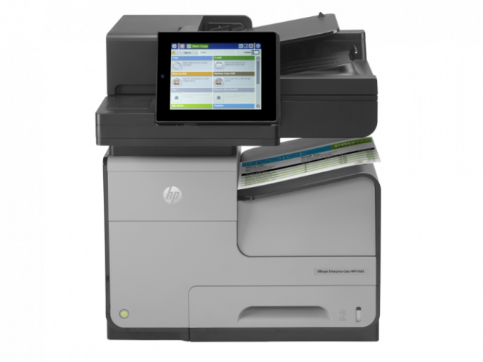 HP_Officejet_Enterprise_X585_1_800