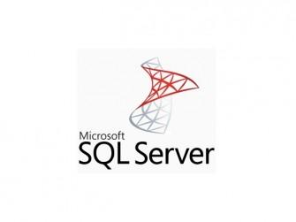 MS-SQL-Server-640