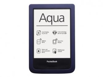Pocketbook-Aqua-E-Book-Reader