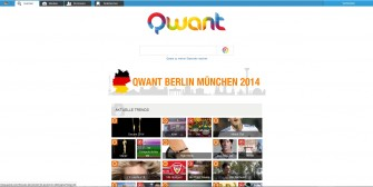 Qwant-800