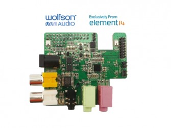 Wolfson_Audio_Card-640