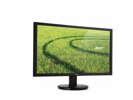 Acer K272HUL (Bild: Acer)