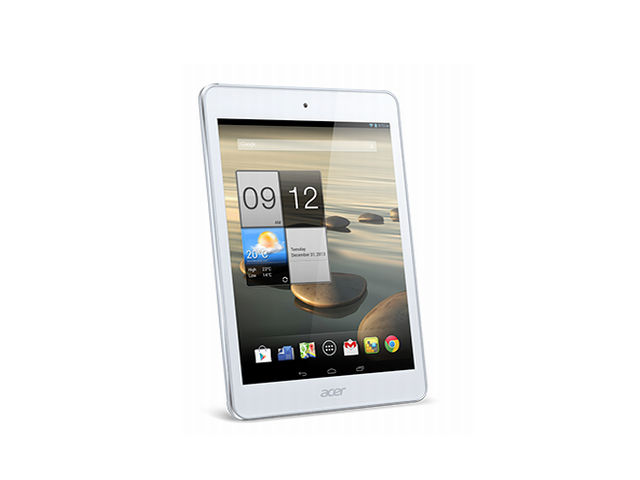 Acer Iconia A1-830-