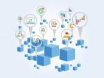 Business Intelligence: Tools sind nicht alles