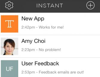 autodesk-instant-chat-app