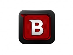 Ein von Bitdefender entwickeltes Gratis-Werkzeug soll Nutzer vor Cryptowall 4 schützen (Bild: Bitdefender).