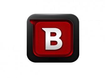 Bitdefender Logo (Bild: Bitdefender)