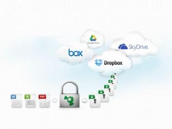 boxcryptor-logos