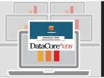 Datacore-VDS