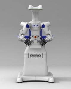 epson-doppelarmroboter