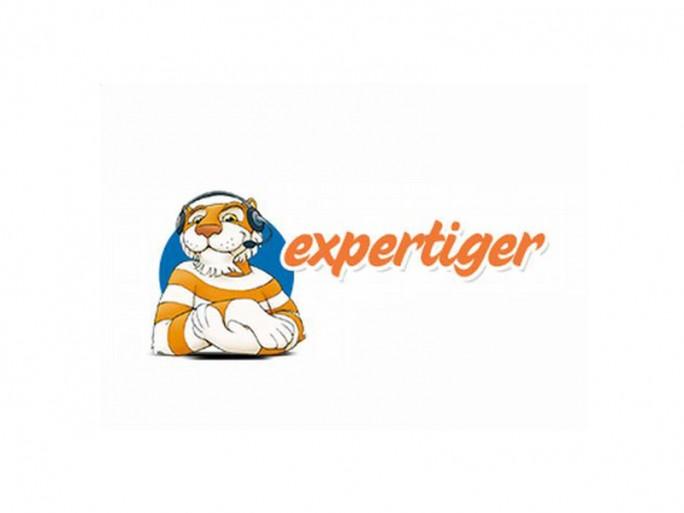 expertiger-logo